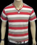 Kode > FP 78 Harga > Rp 60.000 Bahan > Katun  Size > All size Pundak > 40cm Lingkar Dada > 92cm Panjang > 54cm