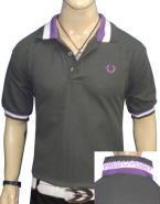 Kode > FRE 227 Harga > Rp 60.000 Bahan > Lacoste  Size > XL Pundak > 50cm Lingkar Dada > 104cm Panjang > 70cm