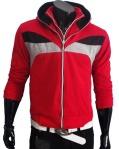Kode > JAK 795 Harga > Rp 85.000 Bahan > Fleece  Size > All Size Pundak > 44cm Lingkar Dada > 92cm Panjang > 58cm Lengan > 55cm