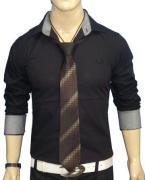Kode > TIE 31 (Dasi fashion) Harga > 60.000